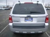2009 Ford Escape for sale in Tinley Park IL - Used Ford by EveryCarListed.com