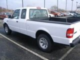 2009 Ford Ranger for sale in Tinley Park IL - Used Ford by EveryCarListed.com