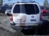 2007 Nissan Xterra for sale in Pompano Beach FL - Used Nissan by EveryCarListed.com