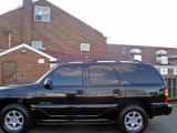 2006 GMC Yukon for sale in Lyndhurst NJ - Used GMC by EveryCarListed.com