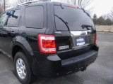 2009 Ford Escape for sale in Schaumburg IL - Used Ford by EveryCarListed.com