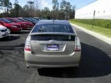 2006 Toyota Prius for sale in Richmond VA - Used Toyota by EveryCarListed.com