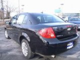 2009 Chevrolet Cobalt for sale in Schaumburg IL - Used Chevrolet by EveryCarListed.com