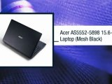 Acer AS5552-5898 15.6-Inch Laptop Preview | Acer AS5552-5898 15.6-Inch Laptop Unboxing