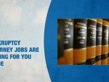 Bankruptcy Attorney Jobs In Pratt KS