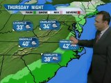 East Central Forecast - 02/15/2012
