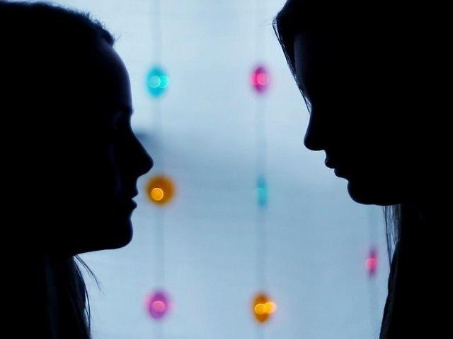 1.07 ''Chemistry with Vanessa''