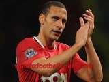watch Ajax vs Manchester United Heat football live online
