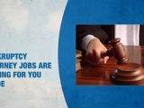 Bankruptcy Attorney Jobs In Merriam KS