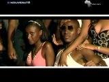 DJ lewis - DJ lewis Kpango (clip OFFICIEL)