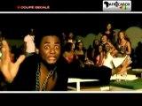DJ Lewis - Kpango (clip OFFICIEL)