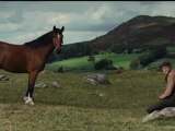 Cheval de Guerre - Extrait : Albert dresse son cheval Joey [VF|HD]