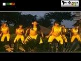 Koffi Olomidé feat Fally Ipupa - Pharmacien (clip OFFICIEL)