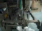 automatic bleaching powder packing machine/ bleaching powder packaging equipment