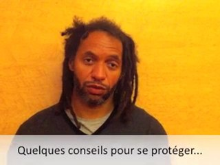 Vidéo de Yann Leroux
