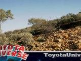 NJ Toyota Dealer Toyota Universe presents the Toyota Land Cruiser