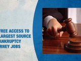 Bankruptcy Attorney Jobs In Madison MS