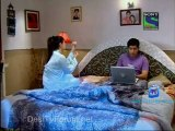 Parvarish Kuch Khatti Kuch Meethi - 16th February 2012 Video pt4