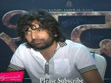 """Music Director Jaan Nissar Loan Speaks About Songs Of Movie """"Shudra- The Rising"""""""