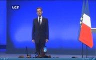 Évènements : Meeting de Nicolas Sarkozy à Annecy !