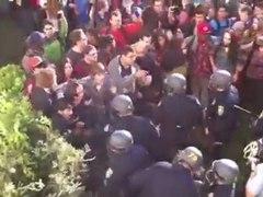 COPS BEATING STUDENTS COPS BEATING STUDENTS COPS BEATING STU