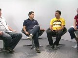 Podcast Semana Tech Episódio 299 - 16/02/2012