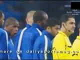 FC Porto vs Manchester City Highlights Europa League