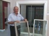Sliding Replacement Windows in Los Alamitos