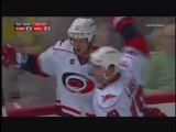 Hurricanes - Canadiens Highlights (2/13/12)