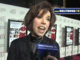 Sally Hawkins 'Made in Dagenham' Premiere Talks AWARD BUZZ