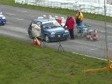 Villars Sous Ecot 2005 - 2 roues
