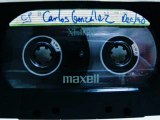 1990 Mixtape - Side A (Beats 4 U - 1990)
