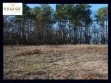 Sale Land  Blis et Born  24330 Dordogne