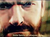 Max Payne 3 - Bande Annonce
