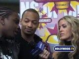 """Day 26 Launch The """"So Good"""" Milkshake at Millions of Milkshakes"""