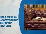 Bankruptcy Attorney Jobs In Crete NE