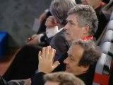 Deportes: Fútbol; Villar revalida la presidencia del fútbol español por séptima vez