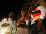 Busta Rhymes - Why Stop Now (Remix) Feat. Missy Elliott + Lil Wayne