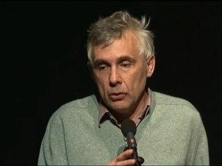 Vidéo de Daniel Schneidermann