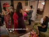 64 مسلسل بائعة الورد الحلقة Vidéo Dailymotion