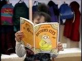 Arthur Full epss S1 EP 1 Arthur's Eyes and Francine's Bad Hair Day