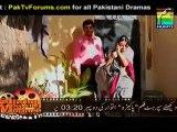 Kitni Girhain Baqi Hain - Tota Chasham by Hum TV - Part 1/4