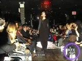 BTE TV covers Lauren Bagliore Fashion Week Show