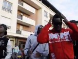 K2K SO FLY- METS TOI A L'AISE