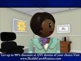 Burlington Teeth Whitening, Save 57-85% on Dental Plan|Cosmetic Dentist Burlington, Teeth Bleaching