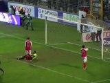 2011 Ligue 2 J24 BASTIA  REIMS 1-0 , le 17 février 2012