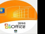Download Microsoft Office 2010 Product Key Free