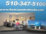 Honda Brake Repair And Service Center - Oakland, CA