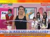 [AKBgirls48.com] SHUKAN AKB (17.12.2010)