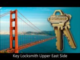 NYC locksmith in upper east side 347-286-7771 Lock Change 24 Hour Locksmith upper east side Manhattan 24 hour locksmith